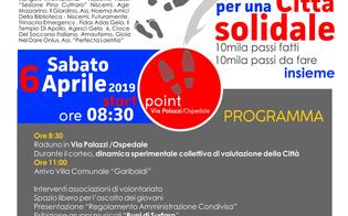 http://www.seguonews.it/10-mila-passi-per-gela-citta-solidale-il-volontariato-invita-tutti-a-scendere-in-piazza