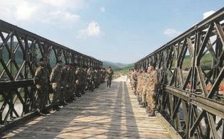 http://www.seguonews.it/un-ponte-bailey-permette-a-mussomeli-di-uscire-dallisolamento-e-stato-realizzato-da-70-militari