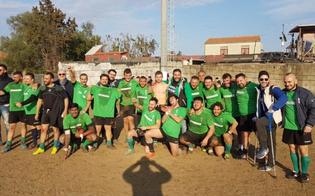 http://www.seguonews.it/-nissa-rugby-domani-a-vittoria-per-irrobustire-il-sogno-promozione