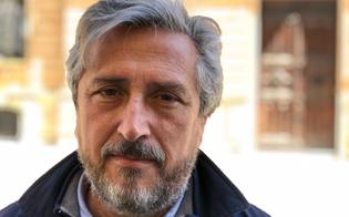 https://www.seguonews.it/operatore-sanitario-del-santelia-positivo-al-coronavirus-il-sindaco-gambino-pretendo-spiegazioni