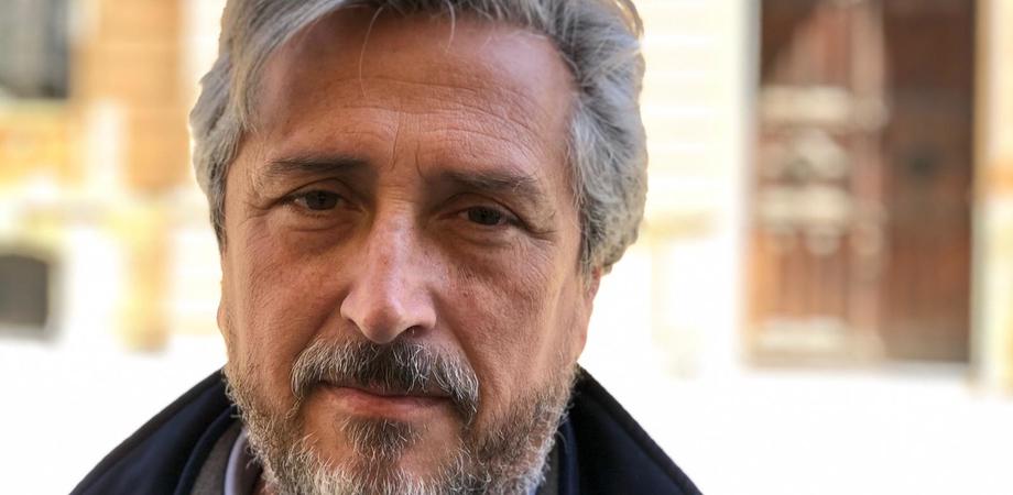 "Buoni spesa assegnati ai Comuni, il sindaco di Caltanissetta: ""Criteri per assegnarli stabiliti dalla Regione"""