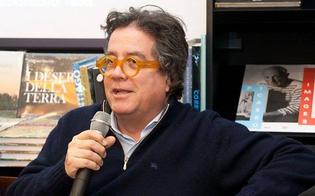 https://www.seguonews.it/la-scomparsa-dellassessore-tusa-il-cordoglio-del-consorzio-universitario-di-caltanissetta