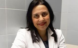http://www.seguonews.it/santabarbara-hospital-gela-simonetta-incardona-e-la-nuova-dirigente-del-reparto-di-neurologia