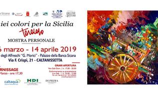 http://www.seguonews.it/a-caltanissetta-si-inaugura-la-mostra-i-miei-colori-per-la-sicilia-del-maestro-todaro