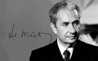 A Caltanissetta un incontro su Aldo Moro a 41 anni dal delitto