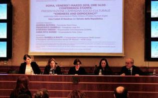 https://www.seguonews.it/lassociazione-mete-onlus-al-senato-della-repubblica-per-la-campagna-kidness-and-democracy