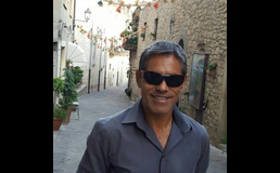 Operazione Cerbero, Santa Caterina: arrestati sindaco, vicesindaco e assessore. Misure per altri 13