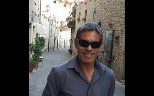 http://www.seguonews.it/operazione-cerbero-santa-caterina-arrestato-sindaco-vicesindaco-e-assessore