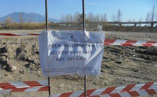 http://www.seguonews.it/caltanissetta-veicoli-in-stato-di-abbandono-e-liquami-a-contatto-con-il-suolo-area-sequestrata-alla-zona-industriale