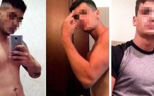 http://www.seguonews.it/violentano-una-ragazza-americana-e-filmano-lo-sturpo-arrestati-tre-giovani-catanesi