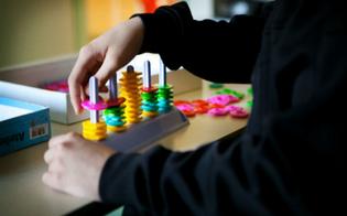 https://www.seguonews.it/autismo-attivato-dal-comune-di-caltanissetta-un-progetto-per-lerogazione-di-voucher-giornalieri