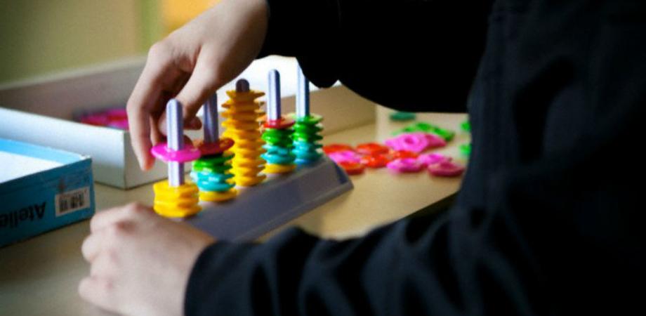 Autismo, attivato dal Comune di Caltanissetta un progetto per l'erogazione di voucher giornalieri