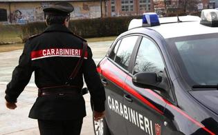 https://www.seguonews.it/niscemi-a-casa-con-box-doccia-e-vasca-idromassaggio-sottratti-a-una-ditta-33enne-arrestato
