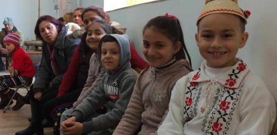 """Caltanissetta, progetto Erasmus Plus: l'istituto """"Lombardo Radice"""" ospiterà 24 studenti stranieri con i loro docenti"""