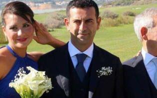 http://www.seguonews.it/padre-e-figli-di-mussomeli-morirono-in-un-incidente-prosciolto-il-camionista