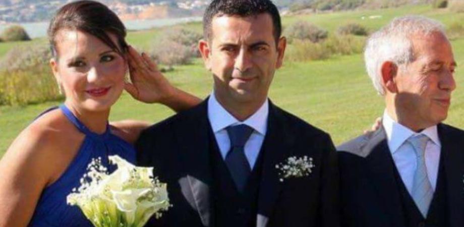 Padre e figli di Mussomeli morirono in un incidente, prosciolto il camionista