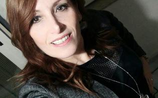 San Cataldo, la candidata sindaco del M5S Bernadette Arcarese presenta la lista