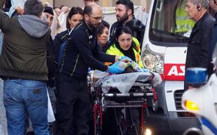 http://www.seguonews.it/bimbo-di-due-anni-muore-dopo-essere-caduto-da-un-carro-di-carnevale-aperta-uninchiesta-dalla-procura-di-bologna
