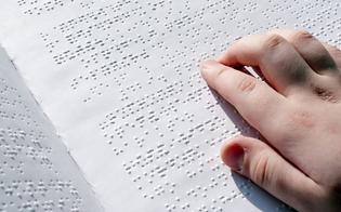 http://www.seguonews.it/giornata-nazionale-del-braille-lunione-ciechi-organizza-un-incontro-a-san-cataldo-fra-testimonianze-e-intrattenimento-