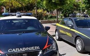 https://www.seguonews.it/usura-ed-estorsioni-10-arresti-a-palermo-tassi-fino-al-5400
