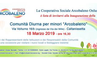 http://www.seguonews.it/a-caltanissetta-taglio-del-nastro-per-la-comunita-diurna-per-minori-arcobaleno-onlus
