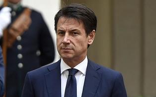 http://www.seguonews.it/visita-del-premier-conte-domani-sulla-caltanissetta---agrigento-saro-in-sicilia-per-sbloccare-un-cantiere-strategico