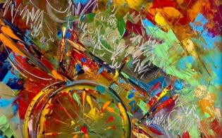 http://www.seguonews.it/i-miei-colori-per-la-sicilia-approda-a-caltanissetta-la-mostra-del-maestro-francesco-toraldo