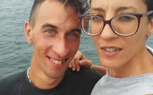 http://www.seguonews.it/omicidio-messina-alessandra-massacrata-di-botte-per-gelosia