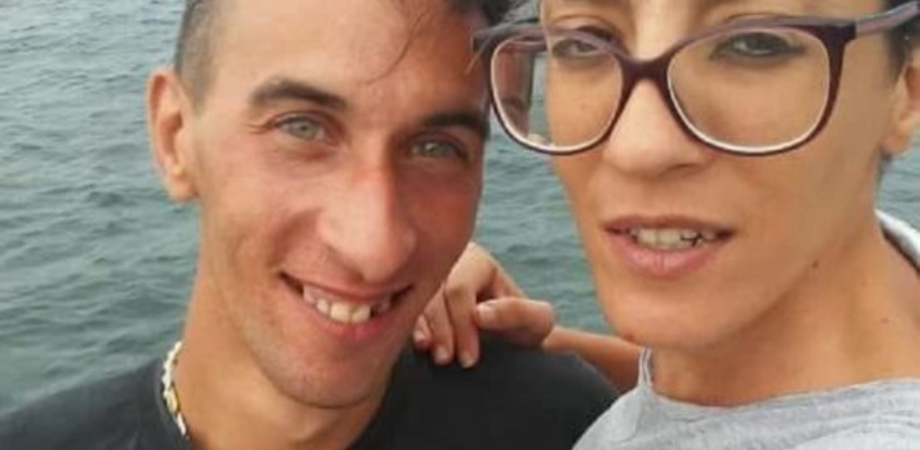 Omicidio Messina, Alessandra massacrata di botte per gelosia