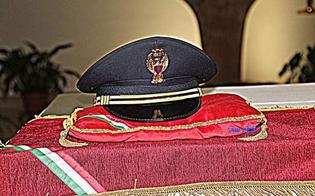 Gela, associazione nazionale della polizia: messa in ricordo dei defunti e dei caduti