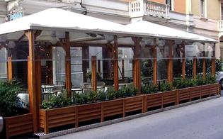 http://www.seguonews.it/caltanissetta-riduzione-della-tosap-dell80-per-cento-per-bar-e-ristoranti-con-tavoli-e-sedie-nel-suolo-pubblico