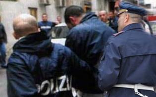 http://www.seguonews.it/caltanissetta-favoreggiamento-dellimmigrazione-clandestina-afgano-arrestato-dalla-digos