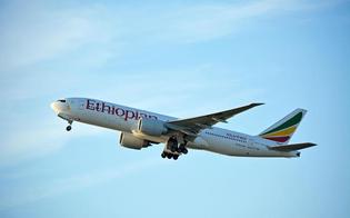 http://www.seguonews.it/aereo-si-schianta-dopo-6-minuti-dal-decollo-157-le-persone-a-bordo