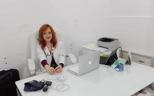 https://www.seguonews.it/dallobesita-al-diabete-le-novita-e-le-prospettive-terapeutiche-la-parola-allesperto