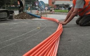 http://www.seguonews.it/cablaggio-in-fibra-ottica-a-caltanissetta-venerdi-la-conferenza-al-comune-