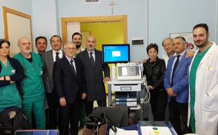 https://www.seguonews.it/allospedale-raimondi-di-san-cataldo-arriva-il-fibroscan-strumento-non-invasivo-per-misurare-la-fibrosi-epatica-