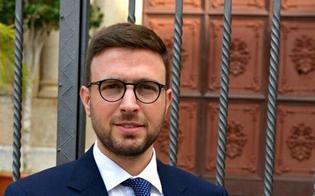Voti di scambio, il candidato sindaco a Bagheria Tripoli: