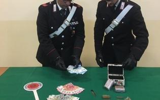 https://www.seguonews.it/via-vai-da-unabitazione-di-niscemi-giovane-trovato-con-droga-e-soldi-arrestato