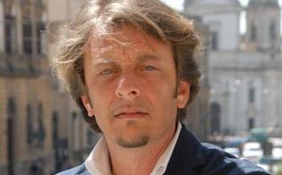 http://www.seguonews.it/caltanissetta-in-occasione-dell8-marzo-linas-attivera-uno-sportello-dedicato-alle-donne
