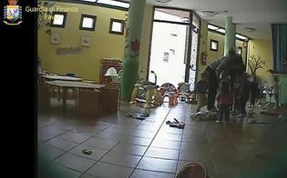 http://www.seguonews.it/bimbi-maltrattati-picchiati-e-strattonati-arrestate-due-maestri-dasilo