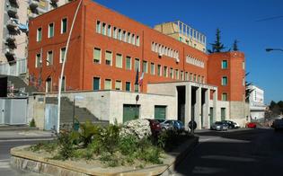 http://www.seguonews.it/caltanissetta-genio-civile-ecco-i-nuovi-orari-per-il-deposito-delle-pratiche