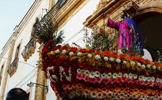 https://www.seguonews.it/domenica-delle-palme-a-caltanissetta-lassociazione-gesu-nazareno-si-prepara-per-la-processione