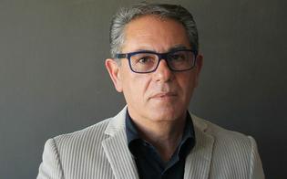 Gela, imprenditore suicida: la Cosiam non era in odor di mafia. L'azienda verrà risarcita con 40mila euro