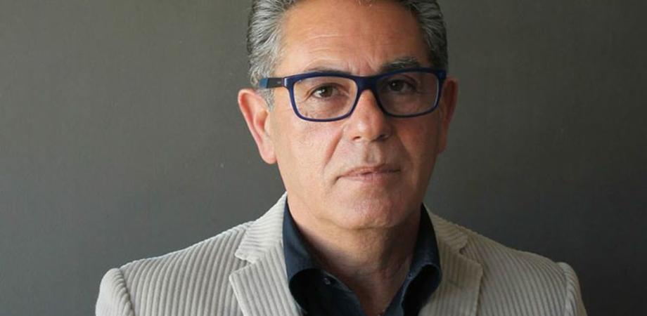 """Imprenditore di Gela suicida perchè la sua azienda non era nella white list. Il Tar: """"L'impresa non era mafiosa"""""""