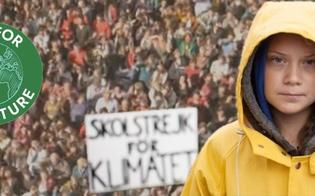 http://www.seguonews.it/sciopero-globale-per-il-clima-lamministrazione-comunale-di-caltanissetta-aderisce-alliniziativa