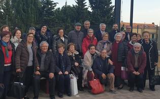 http://www.seguonews.it/san-cataldo-accoglie-gli-ex-allievi-di-don-bosco-250-partecipanti-giunti-da-ogni-parte-della-sicilia