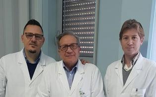 http://www.seguonews.it/arriva-la-scrambler-therapy-allospedale-di-san-cataldo-un-nuovo-dispositivo-riesce-ad-azzerare-il-dolore-cronico
