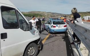 http://www.seguonews.it/incidente-sulla-ss-640-due-agenti-della-polstrada-di-caltanissetta-travolti-da-un-autocarro