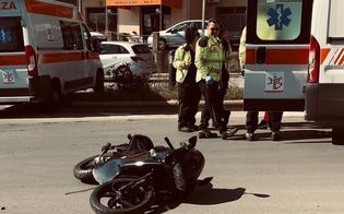 http://www.seguonews.it/caltanissetta-scontro-tra-auto-e-moto-due-ventenni-trasportati-in-ospedale