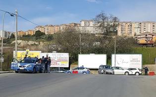 http://www.seguonews.it/caltanissetta-scontro-tra-due-auto-in-via-rochester-ferita-una-donna
